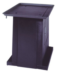 King - Stand for Milling Drilling Machine - SS-45