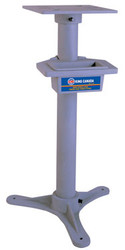 King - Bench Grinder Stand - SS-150