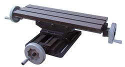 King - Compound Slide Table - KCT-618