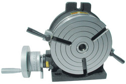 King - Horizontal and Vertical Rotary Tables - KC-HVRT-8