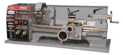 "King - 10"" x 22"" Metal Lathe - KC-1022ML"