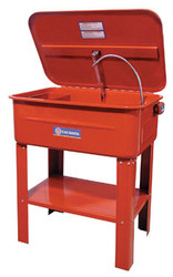 King - Recirculating Parts Washer (20 Gallon) - KPW-220