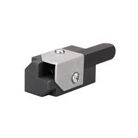 Porter Cable -  Hinge Butt Corner Chisel - 42234