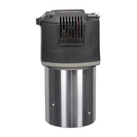 Porter Cable -  3-1/4 Peak HP Router Motor (for 7518)  - 75182
