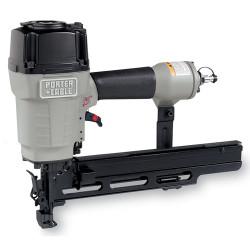 """Porter Cable -  16 GA., 2"""" MEDIUM CROWN STAPLER KIT - MS200"""