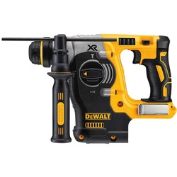 DeWalt -  20V MAX XR 3 Mode SDS Rotary Hammer - TOOL ONLY - DCH273B