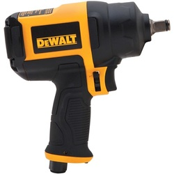 "DeWalt -  1/2"" Heavy Duty Impact Wrench - DWMT70773"