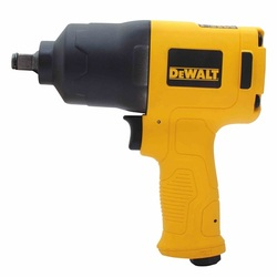"""DeWalt -  1/2"""" Impact Wrench - DWMT70774"""