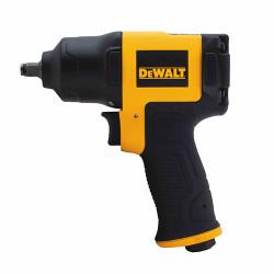 """DeWalt -  3/8"""" Impact Wrench - DWMT70775"""