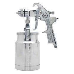 DeWalt -  Siphon Spray Gun - DWMT70779