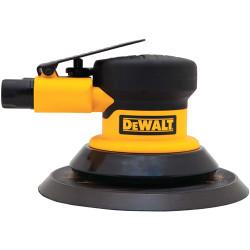 DeWalt -  Palm Sander - DWMT70781