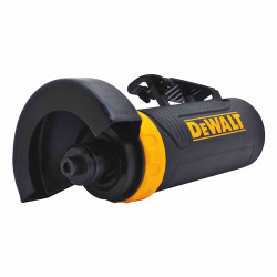 DeWalt -  Cut-Off Tool - DWMT70784