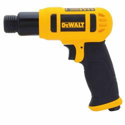 DeWalt -  Air Chisel Hammer - DWMT70785