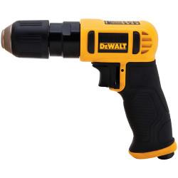 """DeWalt -  3/8"""" Reversible Drill - DWMT70786"""