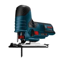 Bosch -  12V MAX Barrel-Grip Jig Saw - JS120BN