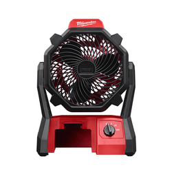 Milwaukee 0886-20 - M18™ Jobsite Fan