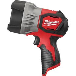 Milwaukee 2353-20 - M12™ LED Spotlight