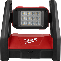 Milwaukee 2360-20 - M18™ ROVER™ LED Dual Power Flood Light