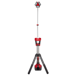 Milwaukee 2135-20 - M18 ROCKET™ LED Tower Light/Charger(Tool Only)