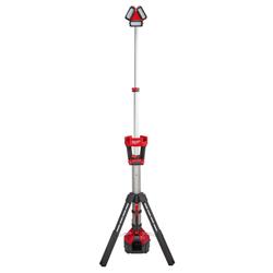 Milwaukee 2135-21HD - M18 ROCKET™ LED Tower Light/ChargerKit