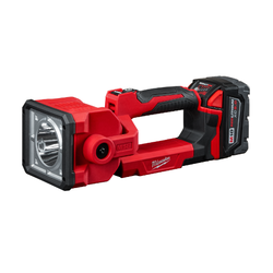 Milwaukee 2354-21 - M18™ Search Light Kit