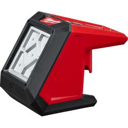 Milwaukee 2364-20 - M12™ Compact Flood Light