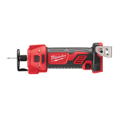 Milwaukee 2627-20 - M18™ Cut Out Tool (Tool Only)