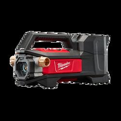 Milwaukee 2771-20 - M18™ Transfer Pump
