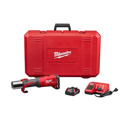 Milwaukee 2773-20 - M18™ FORCE LOGIC™ Press Tool