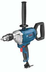 Bosch -  5/8 In. Drill/Mixer - GBM9-16
