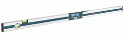 Bosch -  48 In. Digital Level - GIM 120