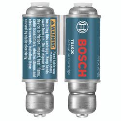 Bosch -  Dual-Activation Cartridge - TS1020