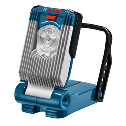 Bosch -  18 V LED Work Light Bare Tool - GLI18V-420B