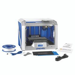 Dremel -  3D Idea Builder™ - Bluetooth - 3D40-01