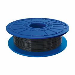 Dremel -  Deep Black PLA Filament - DF02-01