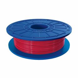 Dremel -  Race Car Red PLA Filament - DF03-01