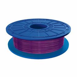 Dremel -  Purple Orchid PLA Filament - DF05-01
