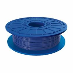 Dremel -  Blue PLA Filament - DF06-01