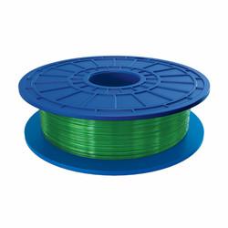 Dremel -  Grass Green PLA Filament - DF07-01