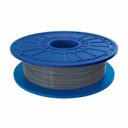 Dremel -  Sliver Spoon PLA Filament - DF50-01