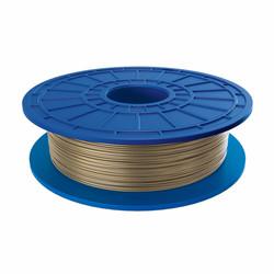 Dremel -  Gold Medal PLA Filament - DF51-01
