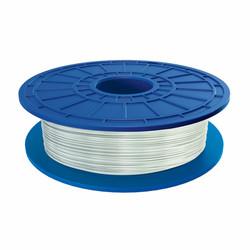 Dremel -  Natural White/Translucent PLA Filament - DF70-01