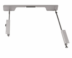 Bosch -  Left Side Support for Table Saw - TS1008