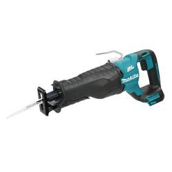 Makita DJR187Z - Cordless Reciprocating Saw with Brushless Motor