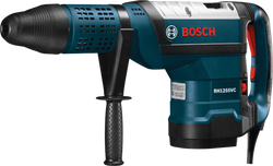 Bosch -  2 In. SDS-max® Rotary Hammer - RH1255VC