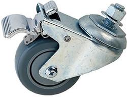 SuperMax Tools -  Casters (Set of 4) - 98-0130