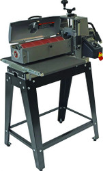 Supermax Tools -  16-32 Supermax Drum Sander -  PER71632