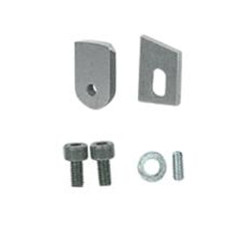 Bosch -  Replacement blade set for the B1500 Unishear - 3607010028