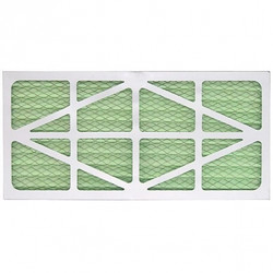 King - REPLACEMENT OUTER FILTER FOR KAC-1050 - KW-141