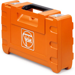 Fein -  Carrying case unfilled - 33901131980